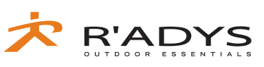 radys_logo_1_1
